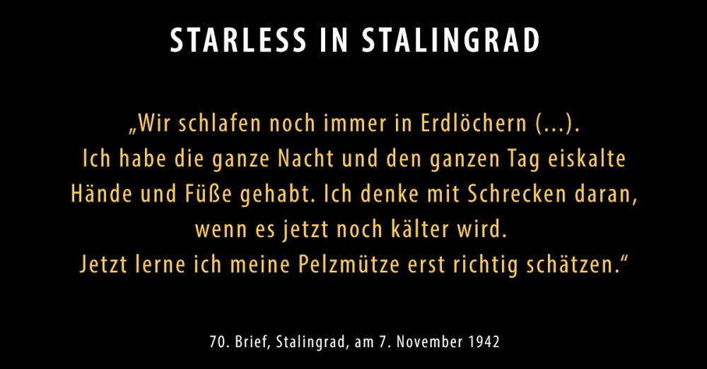 Brief70_Starless-in-Stalingrad-Dokumentarisches-Labor