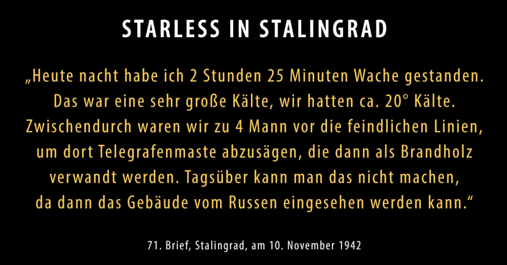 Brief71-1_Starless-in-Stalingrad-Dokumentarisches-Labor