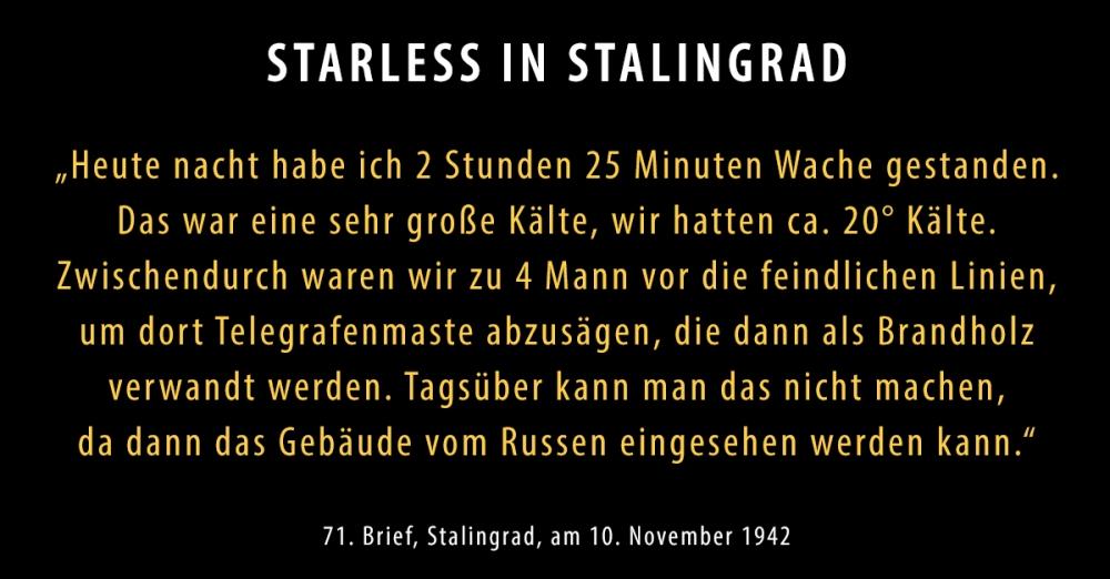 Brief71-1_Starless-in-Stalingrad-Dokumentarisches-Labor