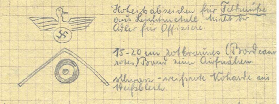 Brief71-Abzeichen_Starless-in-Stalingrad-Dokumentarisches-Labor.jpg
