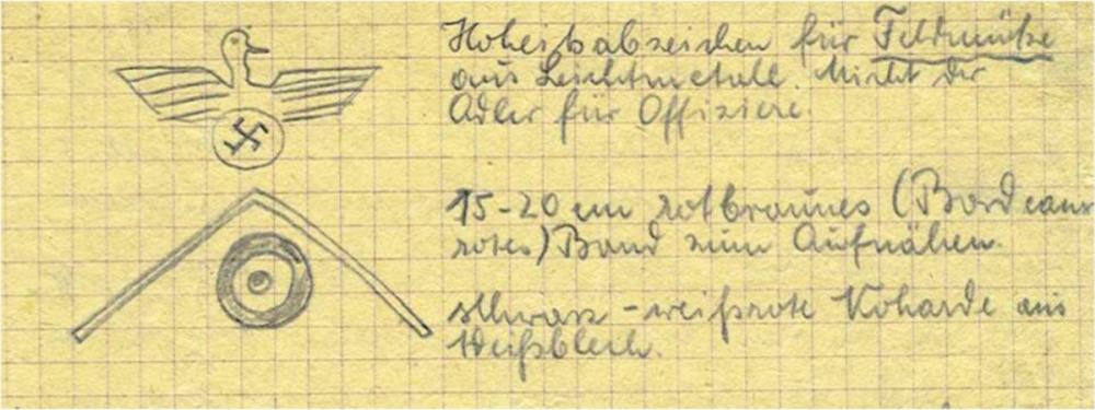 Brief71-neu-Abzeichen_Starless-in-Stalingrad-Dokumentarisches-Labor