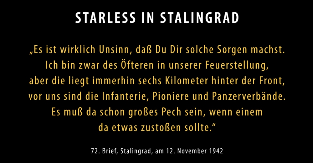Brief72-1_Starless-in-Stalingrad-Dokumentarisches-Labor