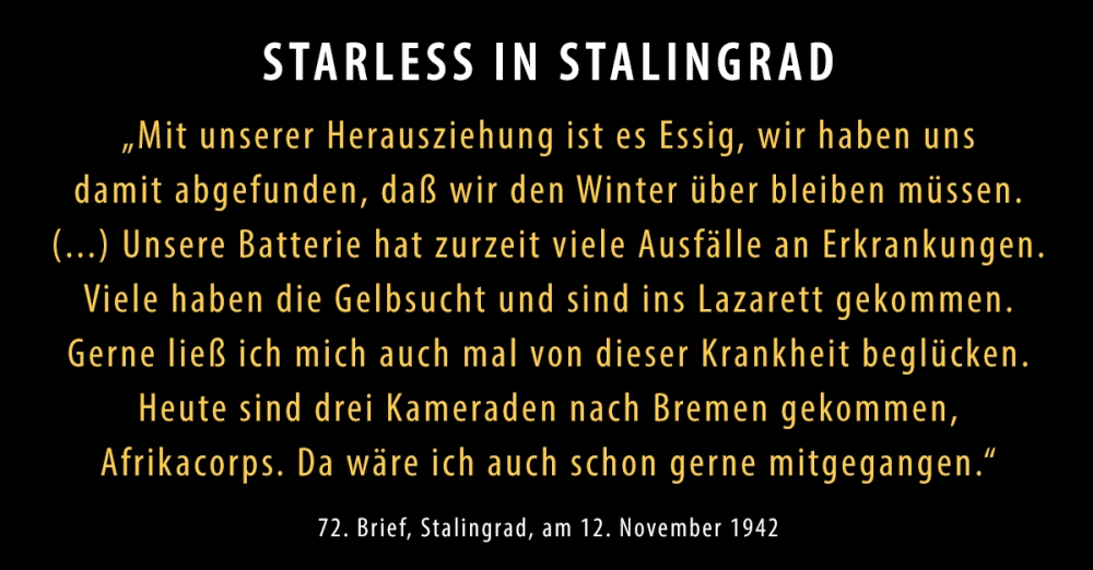 Brief72-2_Starless-in-Stalingrad-Dokumentarisches-Labor