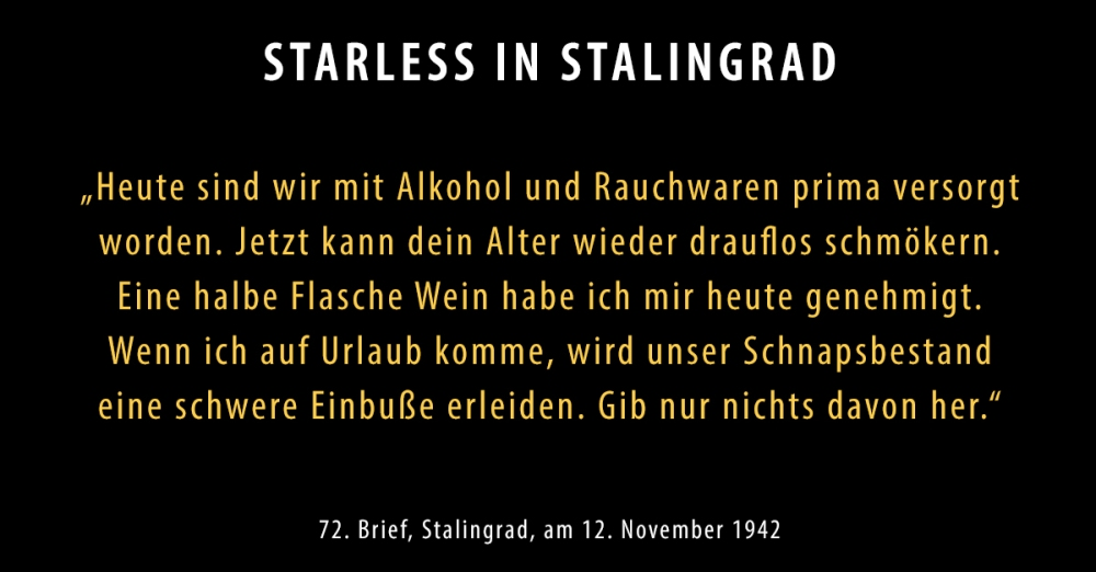Brief73_Starless-in-Stalingrad-Dokumentarisches-Labor
