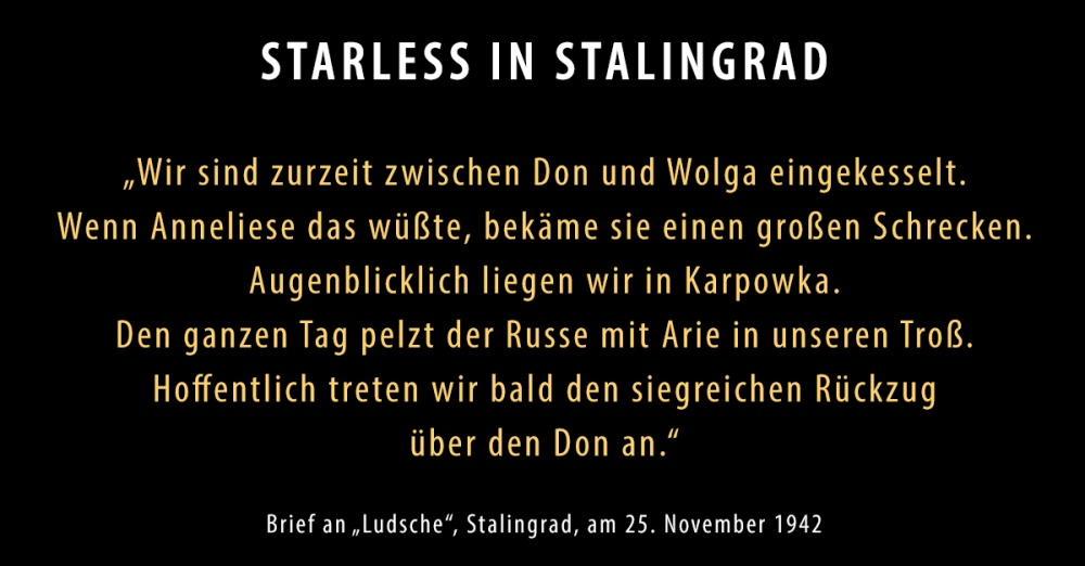 Brief75-a_Ludsche2_Starless-in-Stalingrad-Dokumentarisches-Labor