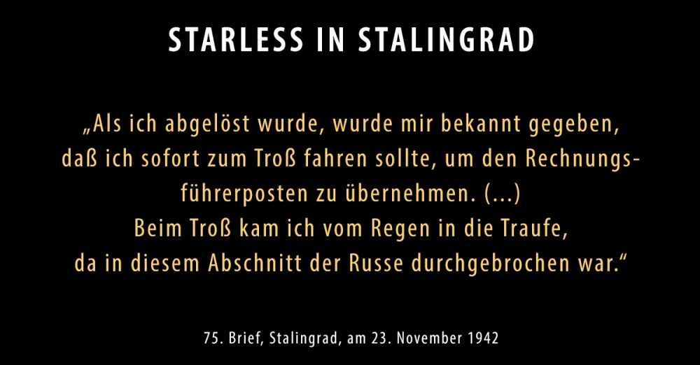 Brief75_Starless-in-Stalingrad-Dokumentarisches-Labor