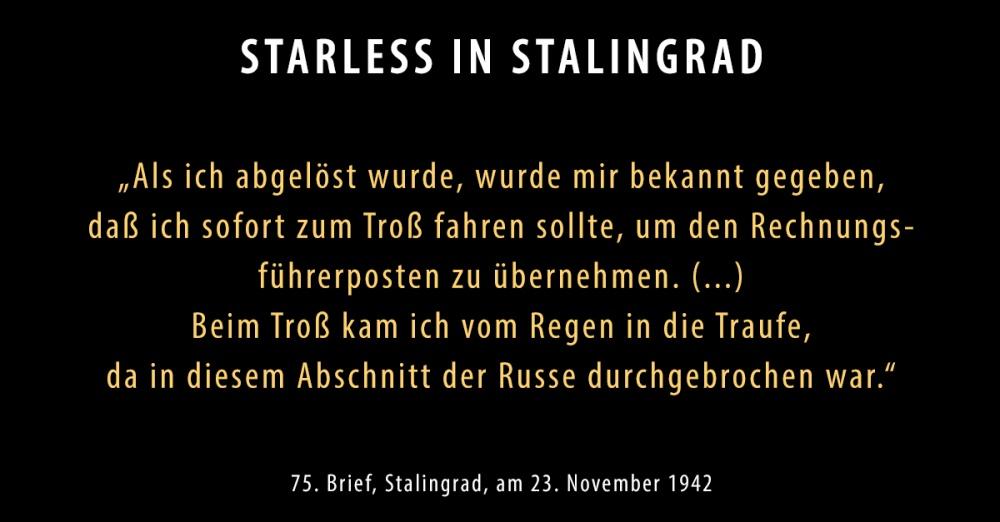 Brief75_Starless-in-Stalingrad-Dokumentarisches-Labor