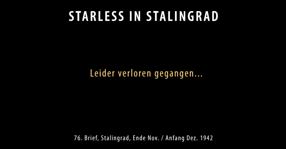 Brief76_Starless-in-Stalingrad-Dokumentarisches-Labor