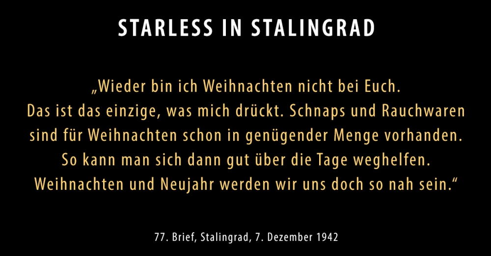 Brief77_Starless-in-Stalingrad-Dokumentarisches-Labor