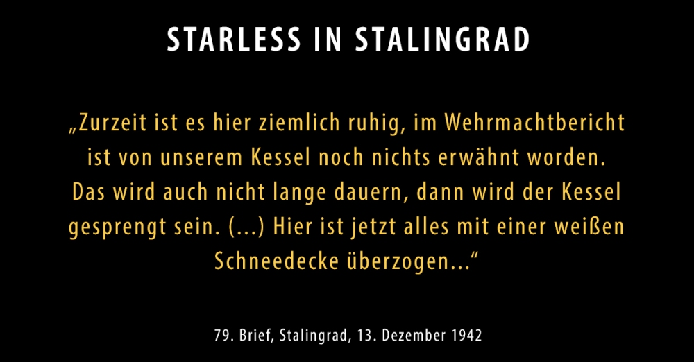 Brief79_Starless-in-Stalingrad-Dokumentarisches-Labor