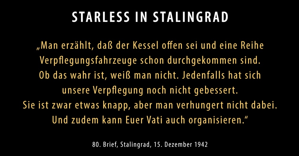 Brief80-20171215-Crowd_Starless-in-Stalingrad-Dokumentarisches-Labor