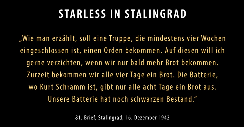 Brief81-2_Starless-in-Stalingrad-Dokumentarisches-Labor