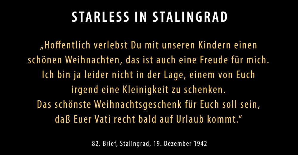 Brief82-2-20171219_Starless-in-Stalingrad-Dokumentarisches-Labor
