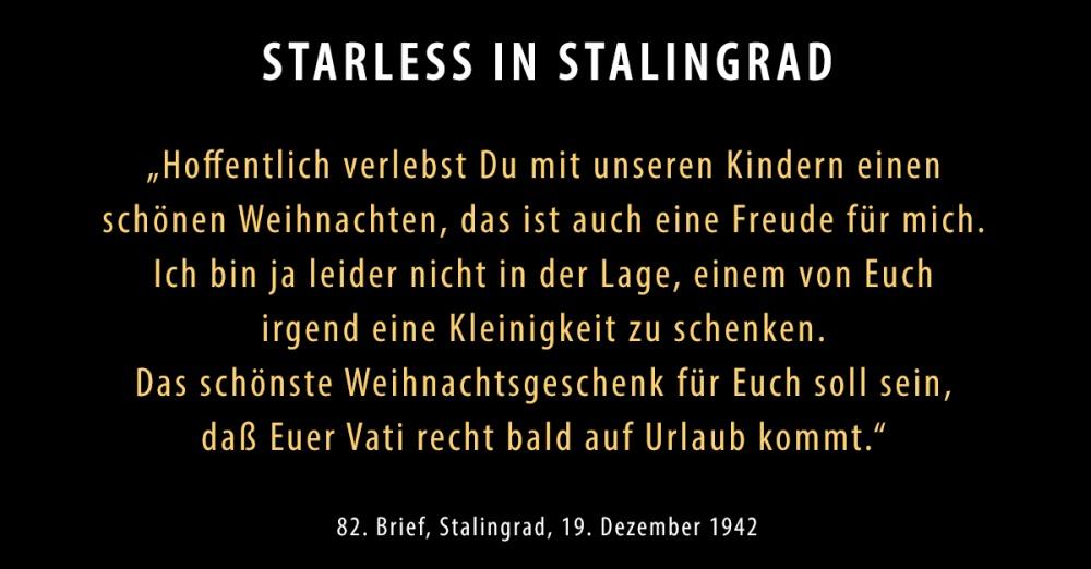 Brief82-2-20171219_Starless-in-Stalingrad-Dokumentarisches-Labor