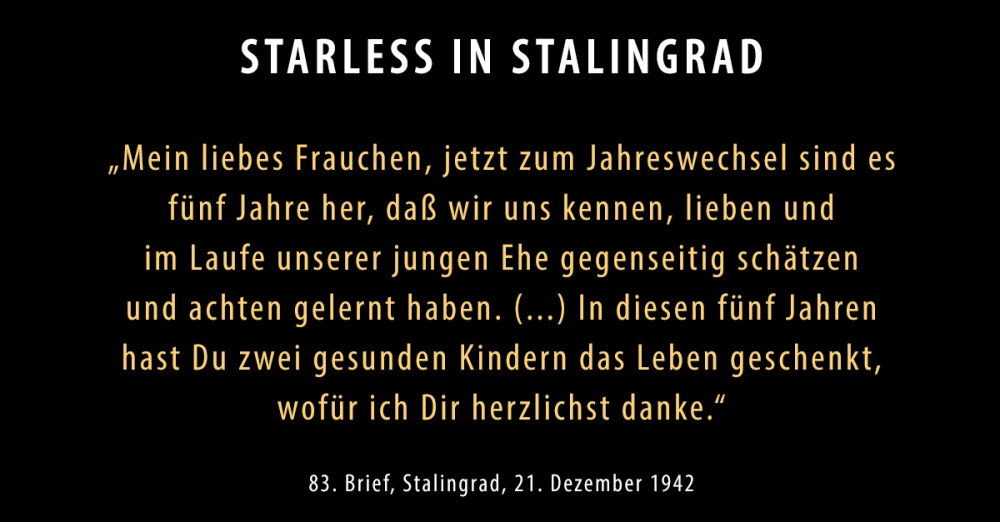 Brief83-3-20171221_Starless-in-Stalingrad-Dokumentarisches-Labor
