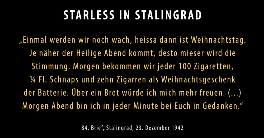 Brief84-2-20171223_Starless-in-Stalingrad-Dokumentarisches-Labor