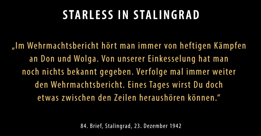 Brief84-3-20171223_Starless-in-Stalingrad-Dokumentarisches-Labor