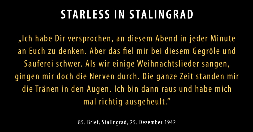 Brief85-1-20171225_Starless-in-Stalingrad-Dokumentarisches-Labor