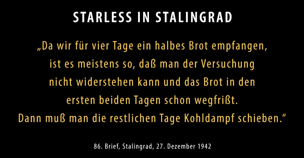 Brief86-2-20171227_Starless-in-Stalingrad-Dokumentarisches-Labor