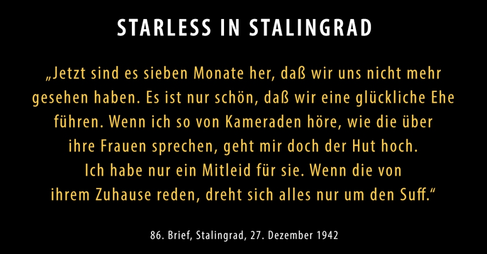 Brief86-3-20171227_Starless-in-Stalingrad-Dokumentarisches-Labor