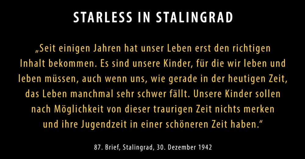 Brief87-2-20171230_Starless-in-Stalingrad-Dokumentarisches-Labor