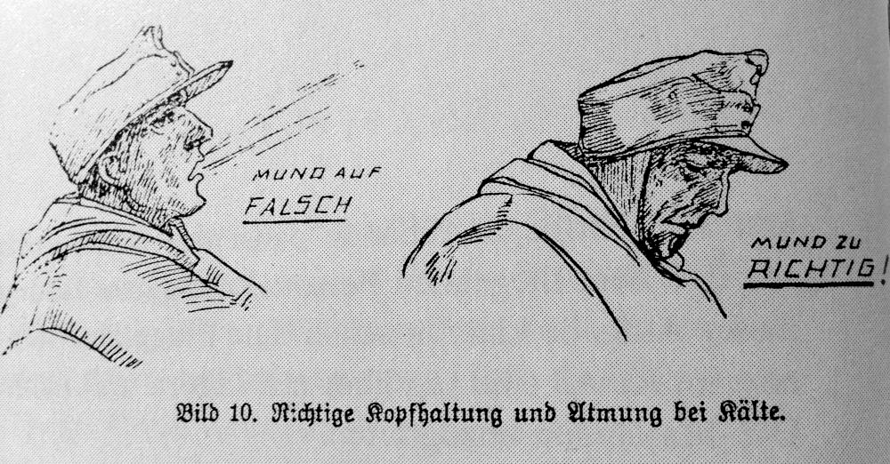 Phase5_Zeichnung2_Starless-in-Stalingrad-Dokumentarisches-Labor