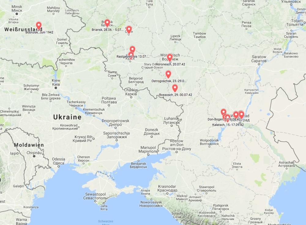 Starless-in-Stalingrad_Google-Maps