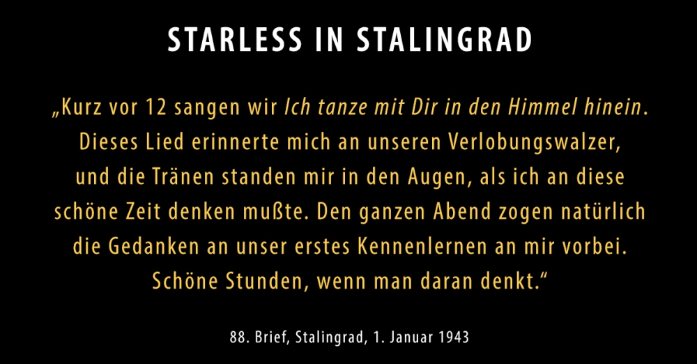 Brief88-1-20180101_Starless-in-Stalingrad-Dokumentarisches-Labor