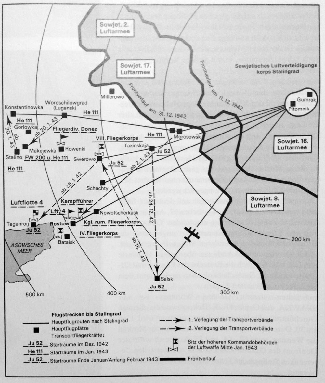 FullSizeReZur Lage der Luftversorgung Ende 1942/Anfang 1943