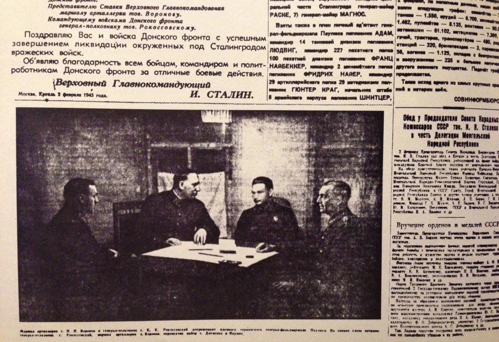 Paulus-Rokossowski-Woronow-Istwestija_1943-02-03.jpg