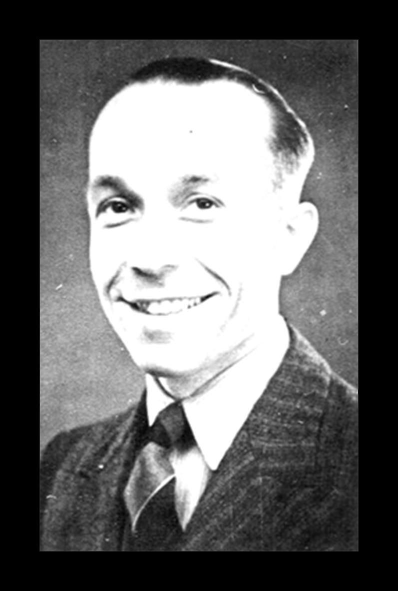 Max-Breuer_Starless-In-Stalingrad_Dokumentarisches-Labor