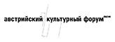 okf_moskau_logo_72-klein