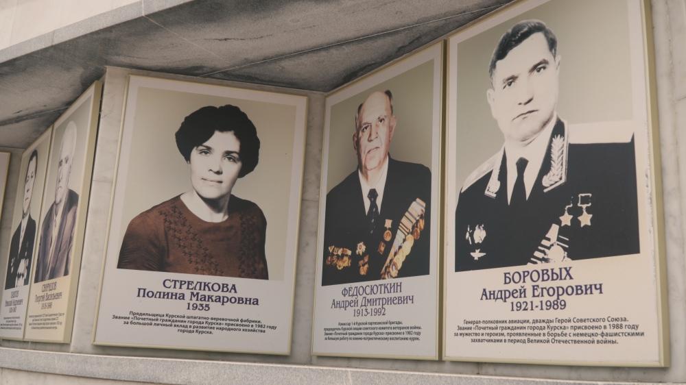 180517A7 KURSK 0001.00_01_46_20.Standbild008_Dokumentarisches-Labor-dokulab_Starless-in-Stalingrad.jpg
