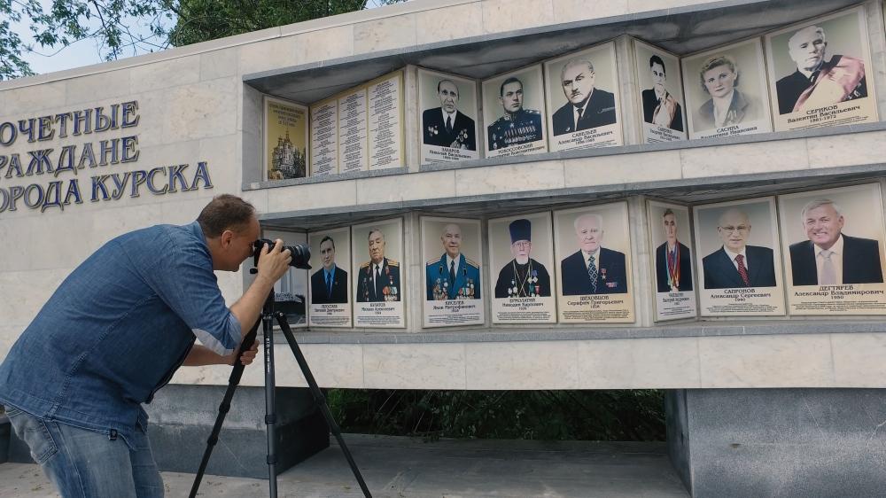 180517OS KURSK_0015.00_11_12_08.Standbild007_Dokumentarisches-Labor-dokulab_Starless-in-Stalingrad.jpg