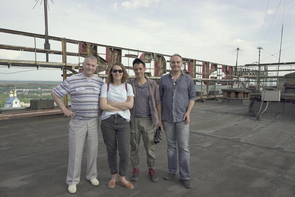 180517A7-Foto_Kursk-Hotel-Roof_Dokumentarisches-Labor_Starless-in-Stalingrad_Ascan-Breuer_Victor-Jaschke