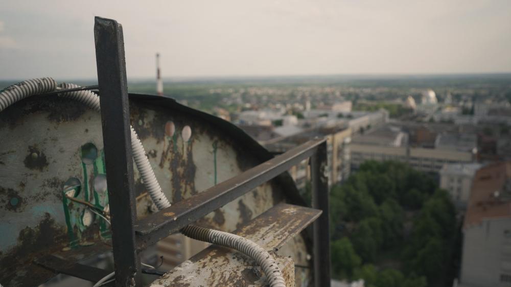 180517A7 KURSK 0001.00_12_44_09.Standbild025_Dokumentarisches-Labor-dokulab_Starless-in-Stalingrad