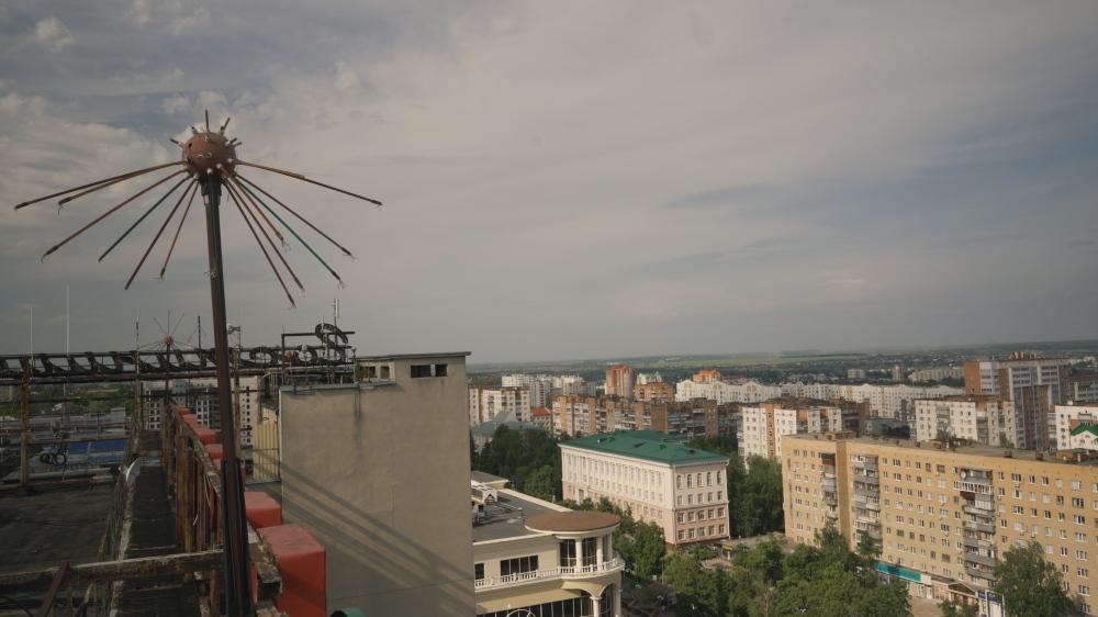 180517A7 KURSK 0001.00_14_46_15.Standbild020_Dokumentarisches-Labor-dokulab_Starless-in-Stalingrad
