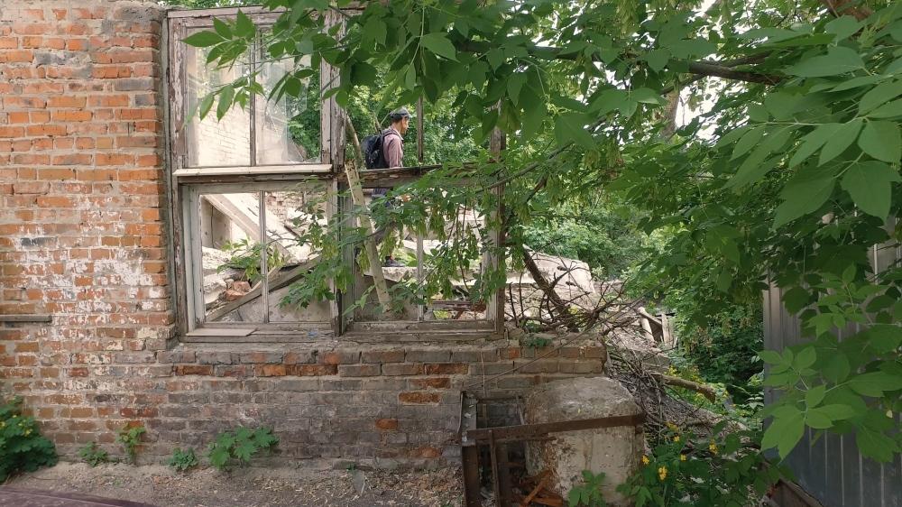 180517OS KURSK_0015.00_16_40_05.Standbild008_Dokumentarisches-Labor-dokulab_Starless-in-Stalingrad