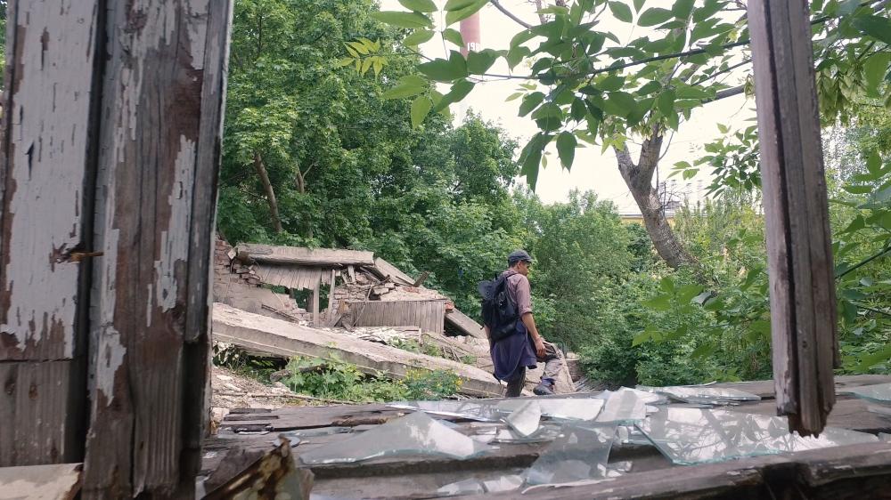 180517OS KURSK_0015.00_16_50_08.Standbild011_Dokumentarisches-Labor-dokulab_Starless-in-Stalingrad