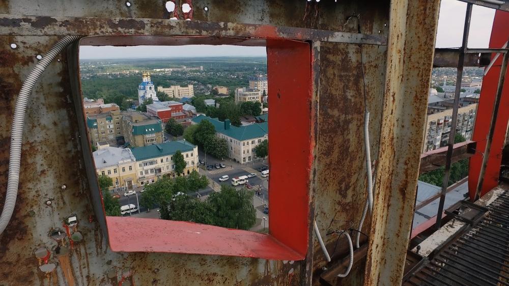 180517OS KURSK_0015.00_54_27_08.Standbild015_Dokumentarisches-Labor-dokulab_Starless-in-Stalingrad