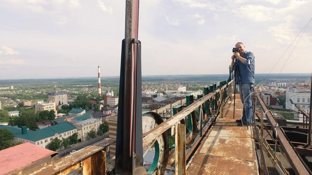 180517OS KURSK_0015.00_56_59_10.Standbild016_Dokumentarisches-Labor-dokulab_Starless-in-Stalingrad