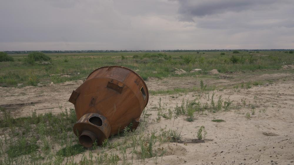 180518A7 KURSK 0001.00_07_13_10.Standbild014_Dokumentarisches-Labor-dokulab_Starless-in-Stalingrad