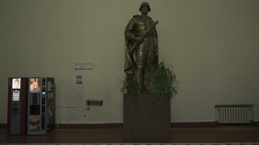 180518A7 KURSK 0001.00_34_14_21.Standbild006_Dokumentarisches-Labor-dokulab_Starless-in-Stalingrad
