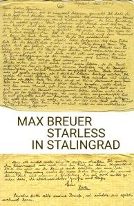 Starless-in-Stalingrad_eBook-Cover_Dokumentarisches-Labor_Max-Breuer_Ascan-Breuer
