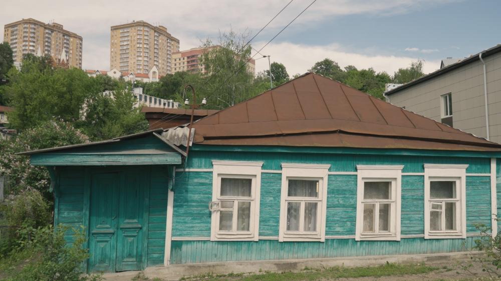 180519a7 kursk 0001.00_14_47_02.standbild008_starless-in-stalingrad_dokumentarisches-labor