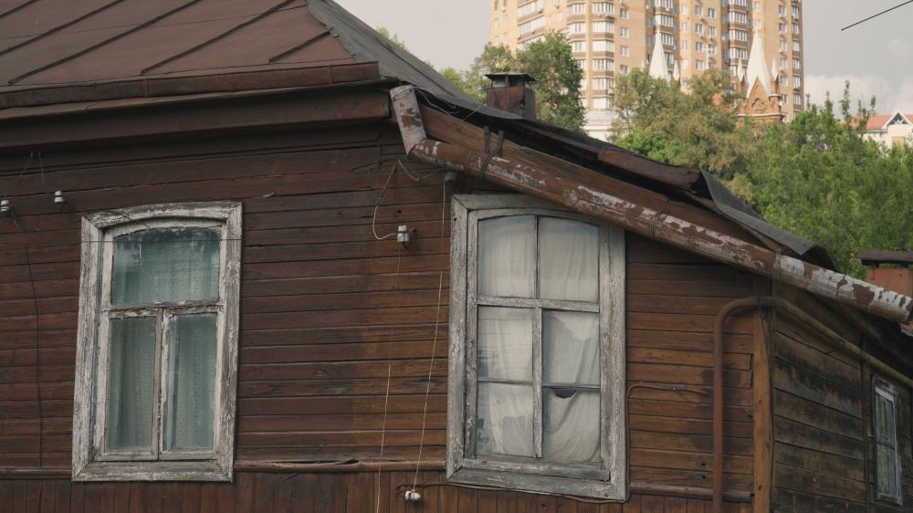 180519a7 kursk 0001.00_21_51_24.standbild017_starless-in-stalingrad_dokumentarisches-labor