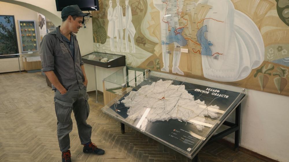 180519a7 kursk-museum4_starless-in-staingrad_dokumentarisches-labor