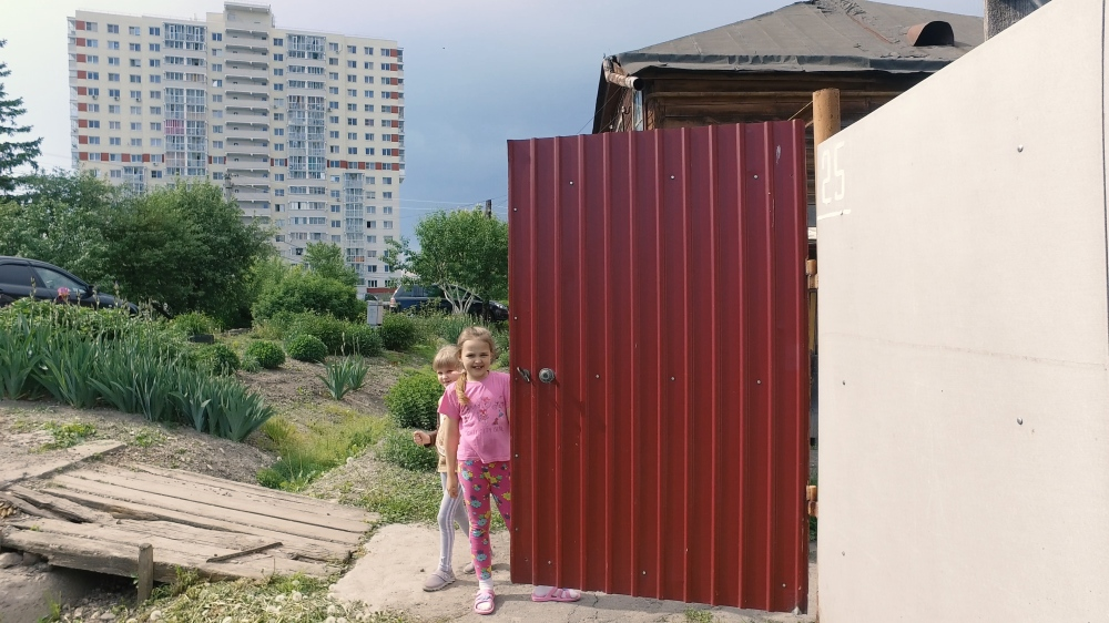 180519os kursk_0001.00_21_07_20.standbild004_starless-in-stalingrad_dokumentarisches-labor
