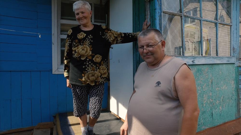 180519os kursk_0001.00_23_50_03.standbild008_starless-in-stalingrad_dokumentarisches-labor