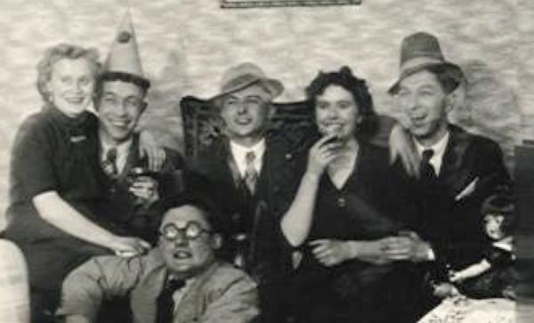 Starless-in-Stalingrad-Max-Anneliese-Breuer7_Karneval